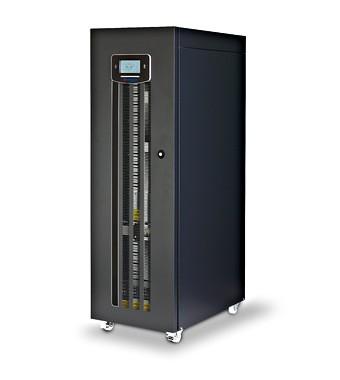 ИБП AVARA Multi USMLT80