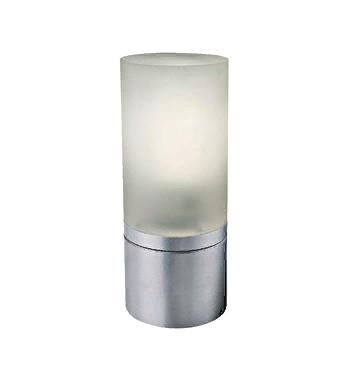 Ландшафтный светильник Mura-22-R LID11840